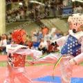 Taekwondo_DistrictZuid2015_A0446