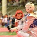 Taekwondo_DistrictZuid2015_A0448