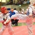 Taekwondo_DistrictZuid2015_A0453