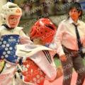 Taekwondo_DistrictZuid2015_A0458
