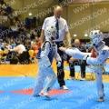 Taekwondo_DutchMasters2014_A0005