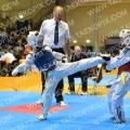Taekwondo_DutchMasters2014_A0006