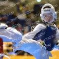 Taekwondo_DutchMasters2014_A0011
