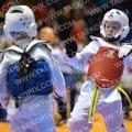 Taekwondo_DutchMasters2014_A0021