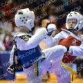Taekwondo_DutchMasters2014_A0024