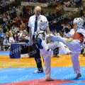 Taekwondo_DutchMasters2014_A0025