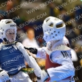 Taekwondo_DutchMasters2014_A0030