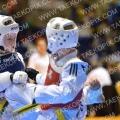 Taekwondo_DutchMasters2014_A0031