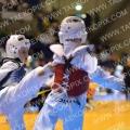 Taekwondo_DutchMasters2014_A0032