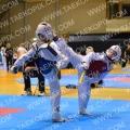 Taekwondo_DutchMasters2014_A0034