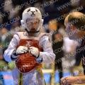 Taekwondo_DutchMasters2014_A0038