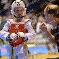 Taekwondo_DutchMasters2014_A0040