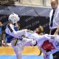Taekwondo_DutchMasters2014_A0048