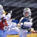 Taekwondo_DutchMasters2014_A0054