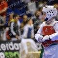 Taekwondo_DutchMasters2014_A0058