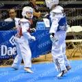 Taekwondo_DutchMasters2014_A0068