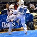 Taekwondo_DutchMasters2014_A0069