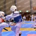 Taekwondo_DutchMasters2014_A0077