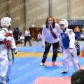 Taekwondo_DutchMasters2014_A0079