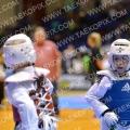 Taekwondo_DutchMasters2014_A0083