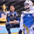 Taekwondo_DutchMasters2014_A0093