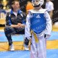 Taekwondo_DutchMasters2014_A0096