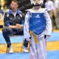 Taekwondo_DutchMasters2014_A0098