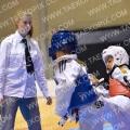 Taekwondo_DutchMasters2014_A0100