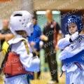 Taekwondo_DutchMasters2014_A0103