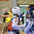 Taekwondo_DutchMasters2014_A0107
