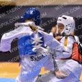 Taekwondo_DutchMasters2014_A0112