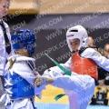 Taekwondo_DutchMasters2014_A0116