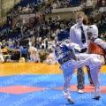 Taekwondo_DutchMasters2014_A0131