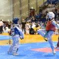 Taekwondo_DutchMasters2014_A0133