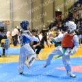 Taekwondo_DutchMasters2014_A0134