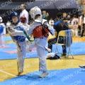 Taekwondo_DutchMasters2014_A0141
