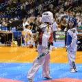 Taekwondo_DutchMasters2014_A0142