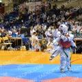 Taekwondo_DutchMasters2014_A0143