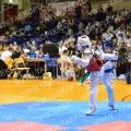 Taekwondo_DutchMasters2014_A0147