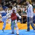 Taekwondo_DutchMasters2014_A0148