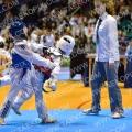 Taekwondo_DutchMasters2014_A0151