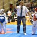 Taekwondo_DutchMasters2014_A0152