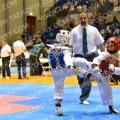 Taekwondo_DutchMasters2014_A0154
