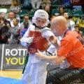 Taekwondo_DutchMasters2014_A0162