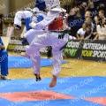 Taekwondo_DutchMasters2014_A0165