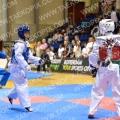 Taekwondo_DutchMasters2014_A0173