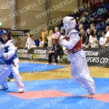 Taekwondo_DutchMasters2014_A0177