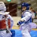 Taekwondo_DutchMasters2014_A0181