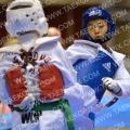 Taekwondo_DutchMasters2014_A0182