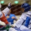 Taekwondo_DutchMasters2014_A0185
